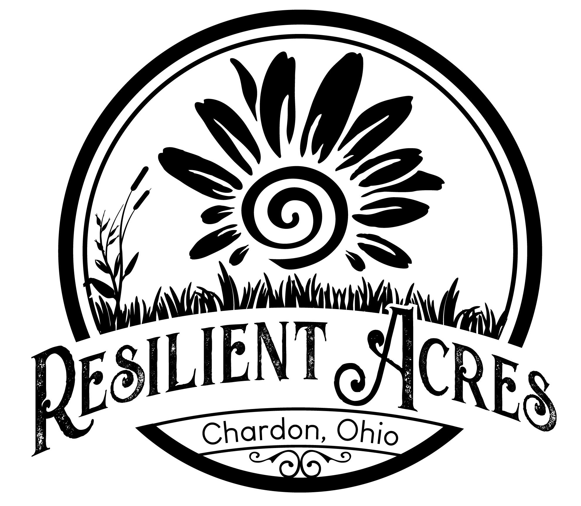 Resilient Acres