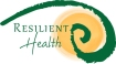 resilient_health_pdf